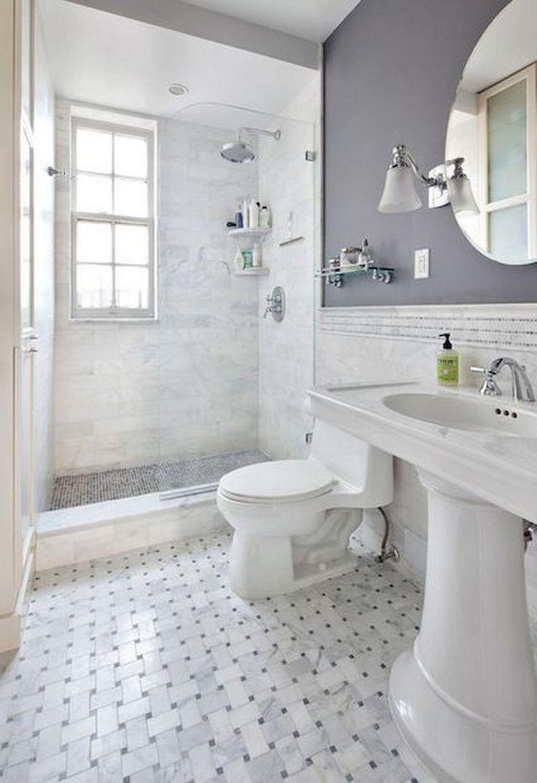 41 cool small studio apartment bathroom remodel ideas on bathroom renovation ideas for small bathrooms id=13386