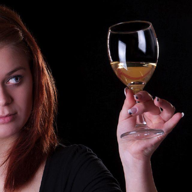 Primero  fue el tequila, luego la cerveza, ¿sabías que en México se producen los mejores vinos de América?