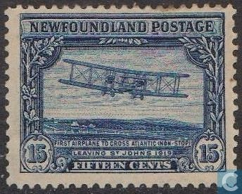 340 Best World Airmail Stamps Images On Pinterest Stamps