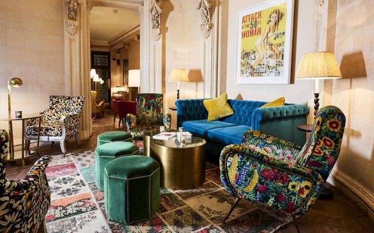 The best luxury hotels in Bristol http://www.telegraph.co.uk/travel/destinations/europe/united-kingdom/england/bristol/articles/the-best-luxury-hotels-in-bristol/?utm_campaign=crowdfire&utm_content=crowdfire&utm_medium=social&utm_source=pinterest