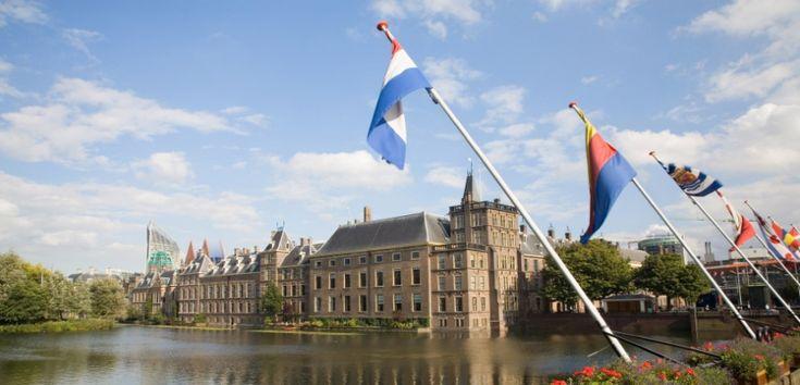 Un viaje a los Países Bajos - http://www.absolut-amsterdam.com/un-viaje-a-los-paises-bajos/