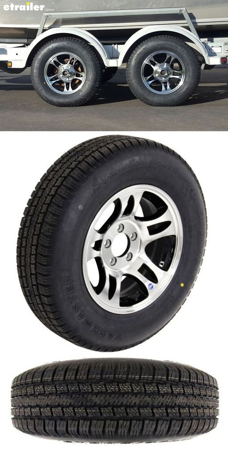 Boat Trailer Wheel Extenders : Best trailer accessories images on pinterest camp