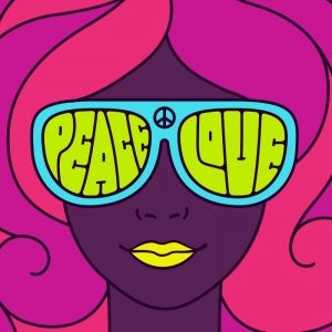 Far Out! Freaky 60s Slang Explained