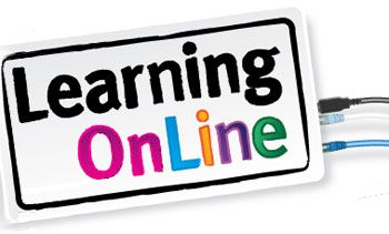 Learning On Line - Department of Education and Early Childhood Development