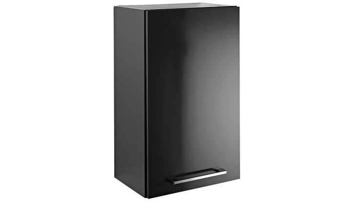 €99 Badkamermeubel hangend kastje nu online kopen. Bestel de Badkamermeubel hangend kastje van jouw keuze direct online bij OTTO.