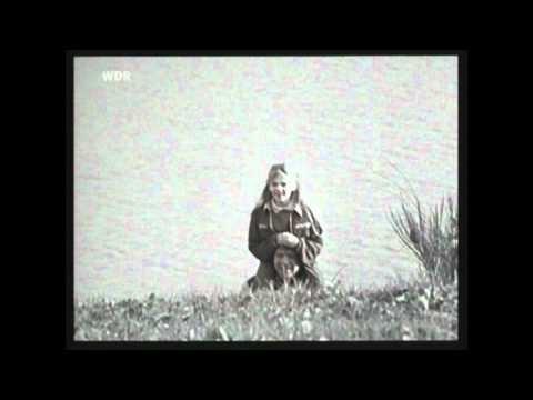 WDR Tatort: Zabou (Schimanski)  Kinder Casting im Duisburger Hof
