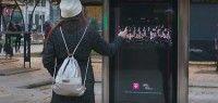 Vidéo du jour : Devenez un street chef dorchestre