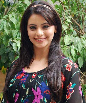 Aamna Sharif's comeback show on Sony, Honge Juda Na Hum to be a grand affair!