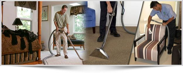 House Cleaning Services: Top Reasons to Opt For Housekeeping Services in Ch...