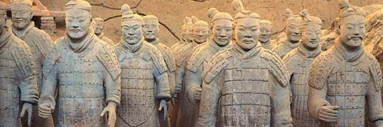 The role of confucianism in the history of chinese civilization