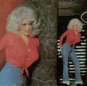 Dolly Parton DOLLY PARTON Pinterest Dolly parton
