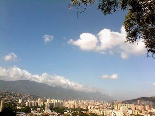 jbtelefono: BANCOS: Inmobiliaria Milagros Fernandez + 58 04123...