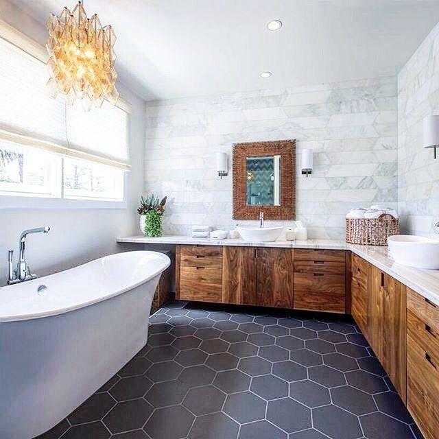 arianna_sabra_interiors, wood cabinetry