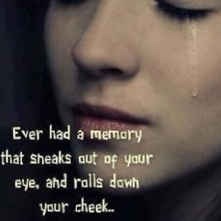Memories: Happy Tear, Mothers Day, Life, Inspiration, Quote, Things, Memories, Baby Girls Pictures, Eye
