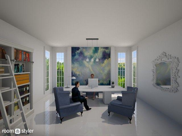 Roomstyler.com - heaven