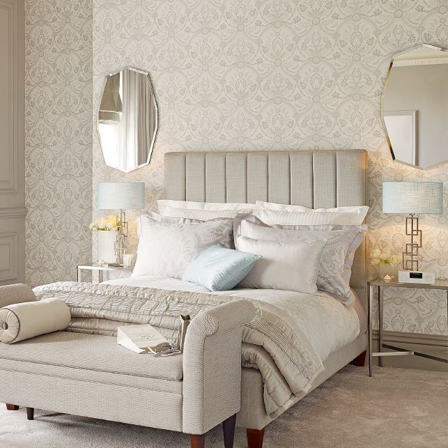 14 Best Laura Ashley Images On Pinterest | Laura Ashley, Home Decor And House  Design