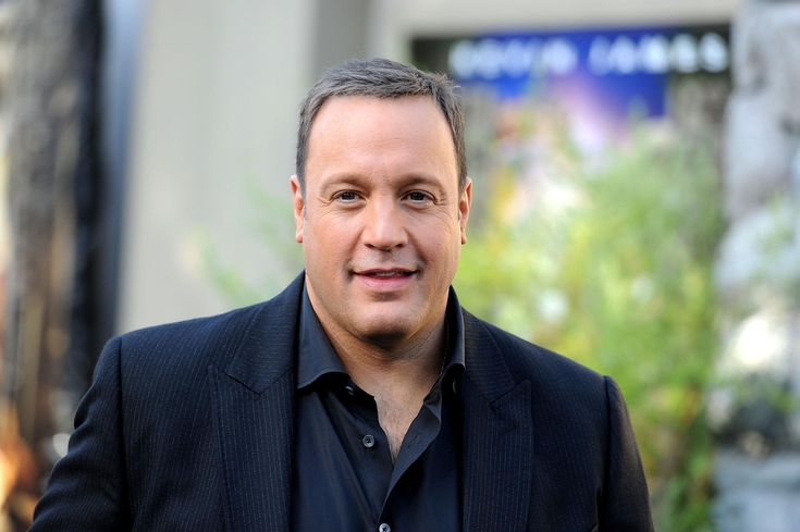Kevin James Net Worth - Is He A King Of The Paychecks? #‎KevinJamesNetWorth‬ ‪#‎KevinJames‬ ‪#‎gossipmagazines‬