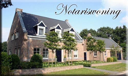 NotarisWoning.nl