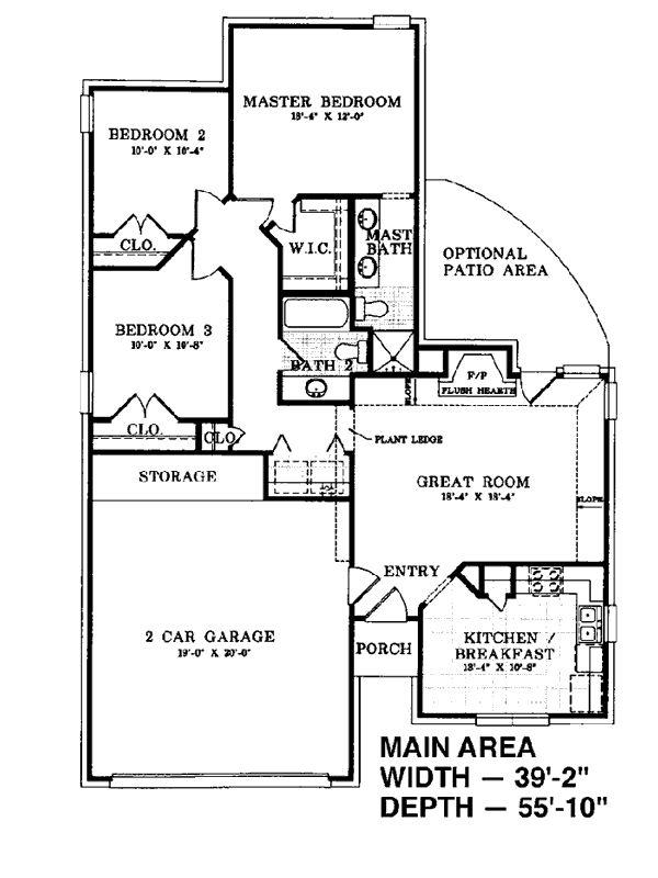 12 best HOUSE GARDEN 108m2 Homes images on Pinterest Design
