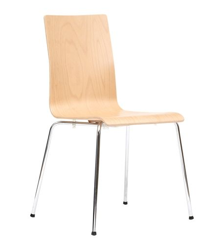 Visitors Chair POA