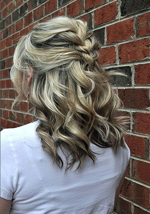 fancy hair styles for hair 2875 best hairstyle trends images on 2875