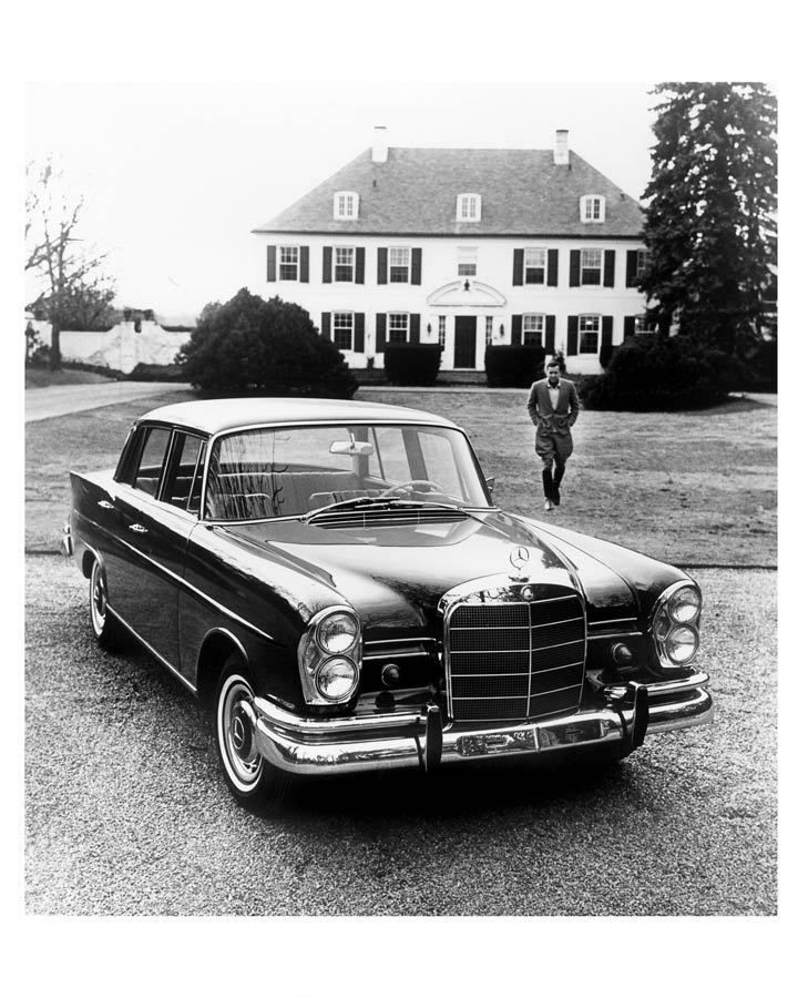 Mercedes Benz 250sl: 3510 Best Images About Life In Black And White On