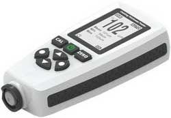 Coating Thickness meter AMT15A - Alat Ukur Ketebalan   ukurkadar.com