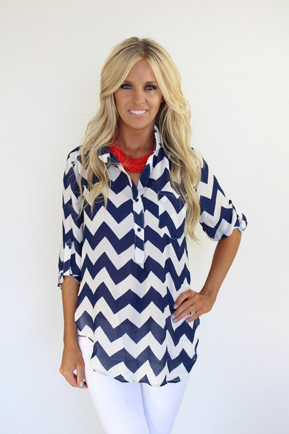 17 Best Images About Why On Pinterest Navy Chevron