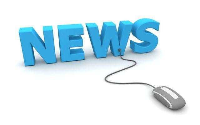 Perché promuovere gli articoli sui siti di social news? Un modo efficace per dare visibilità agli articoli del proprio blog e ottenere più visitatori è quello di sfruttare i siti di social news. Ma come funzionano? Quali sono i più usati? Vediamone alcuni #socilanews #articlemarketing