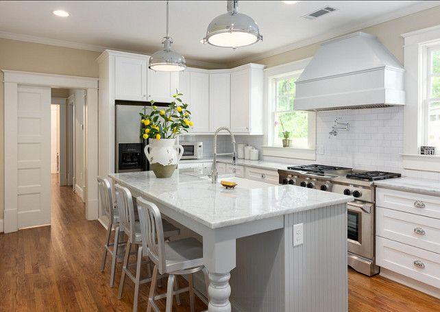 32 best kitchen images on pinterest