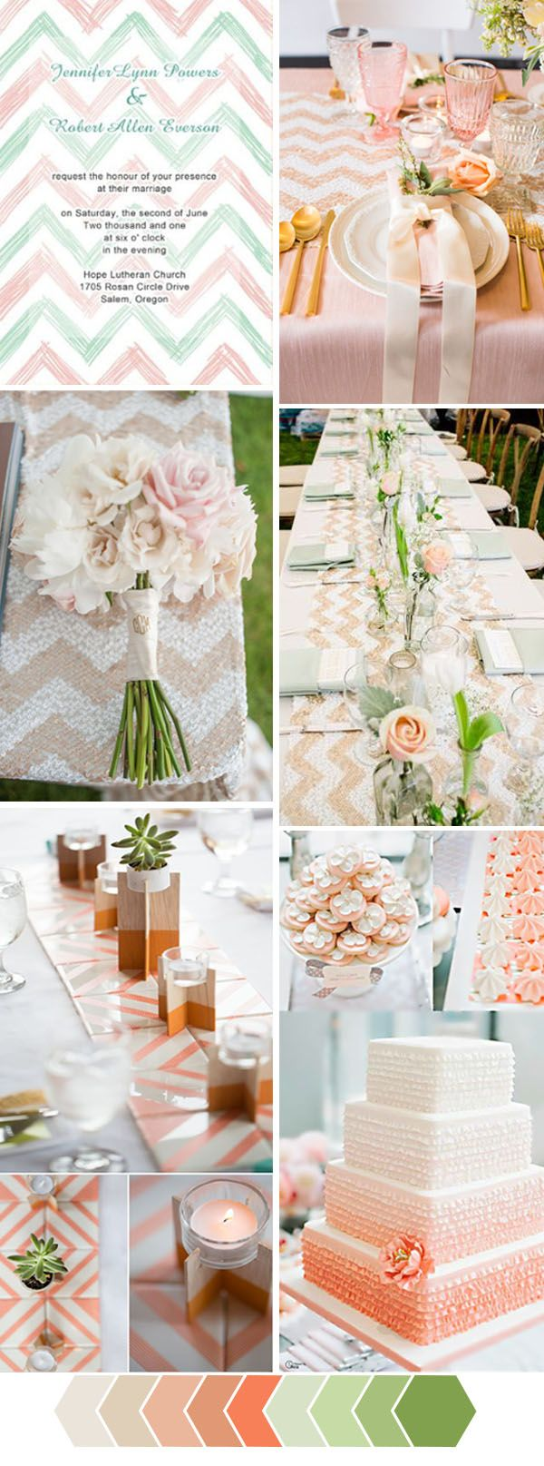 Wedding decorations with wine bottles november 2018  best Theme Color and Style Ideas for Weddings images on