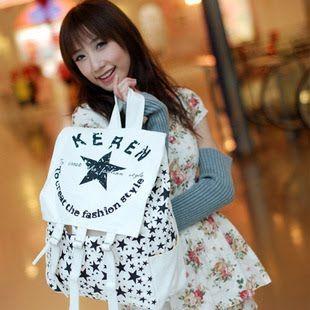 shopdaoxiao.blogspot.com: Korean bags.
