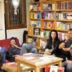 Bologna-Eventi: serata ad alto tasso alcolico e criminale