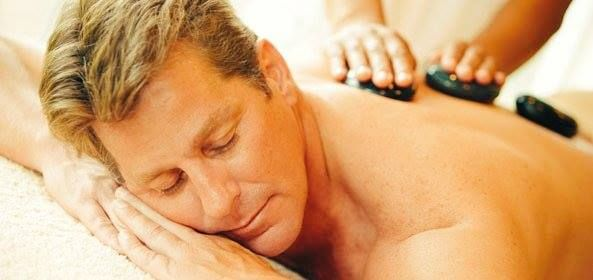 Let him know just how fabulous he is with his very own Men's Spa Day package for Father's Day!   http://www.sedonanewdayspa.com/snds_mens_spa.html  #HappyFathersDay #Dad #Time #MensSpa #BestDaySpa #NewDay #YourPrivateRetreat Organic Spa Magazine Sedona Chamber of Commerce Visit Sedona Visit Arizona Sedona Verde Valley 👨