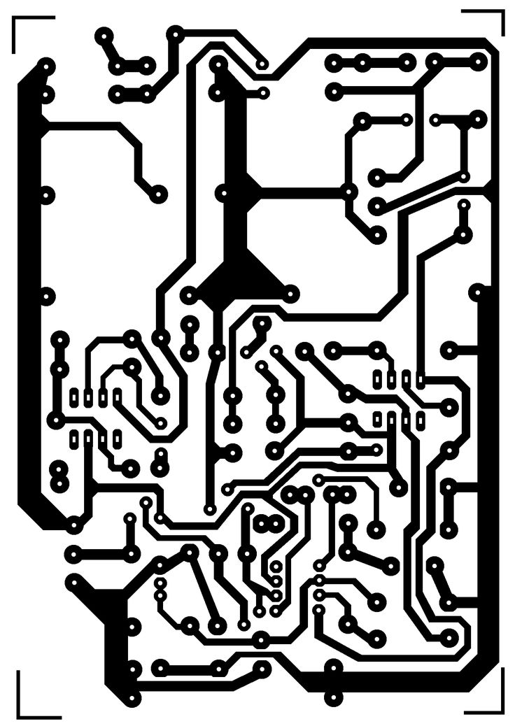 copyright of this circuit belongs to smart kit electronics  in this page we will use this