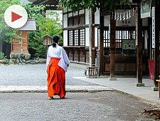 Japan Budget Travel Guide: Accommodation
