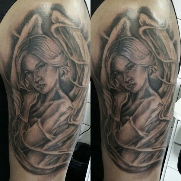 #edsonbiscaia #tattoo #brasil #ink #sp