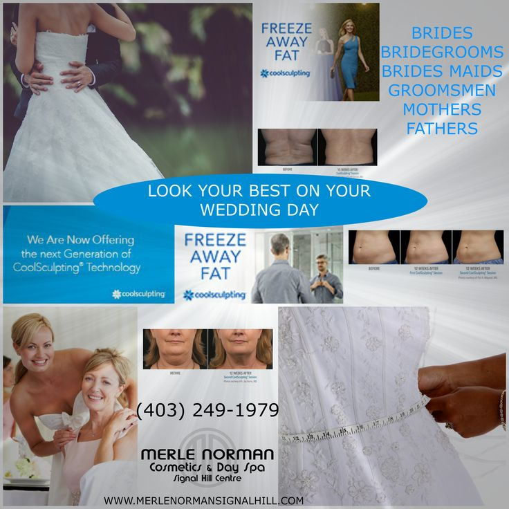 Bride to be Wanting to look your best on your big day. With all the other things you have to deal with there's little time left for exercising to get your body into wedding dress shape.