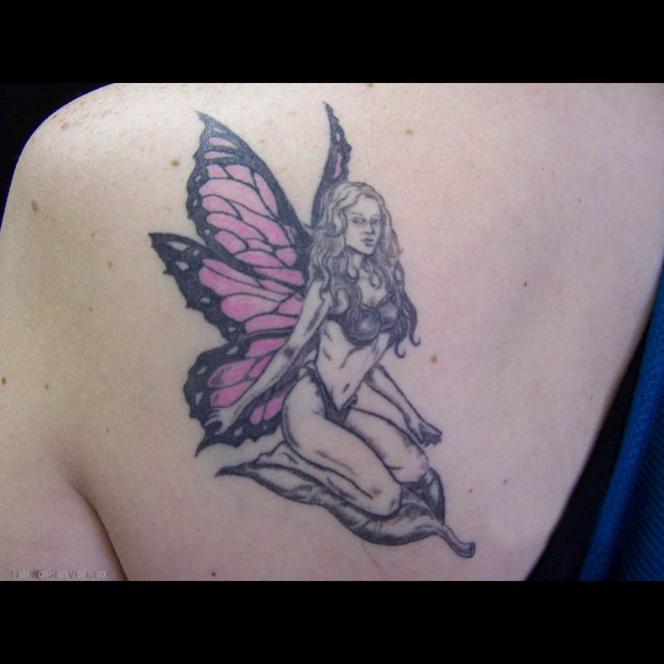 Feminine cross drawings pictures to pin on pinterest for Girly cross tattoo