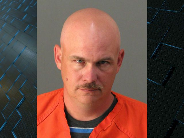 A Birmingham police officer has been arrested and charged with the use of a noxious substance.