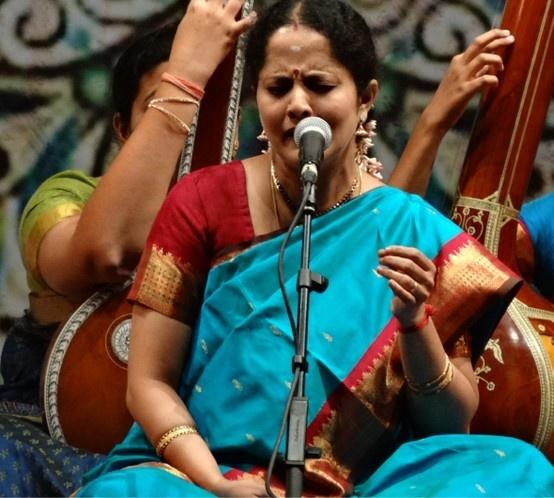 meet young rajalakshmi from usilampatti ramkumar