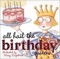 Happy Birthday Erin Elizabeth!!!! Hope you have an Extra Specail Day….(sorry y…  Happy Birthday Erin Elizabeth!!!! Hope you have an Extra Specail Day….(sorry you have to work) Happy Birthday Erin Elizabeth!!!! Hope you have an Extra Specail Day….(sorry...