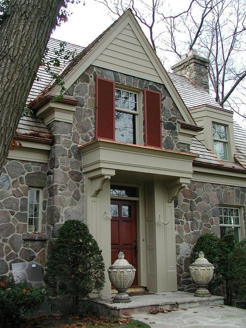1000 images about portico design ideas on pinterest for Porticos design