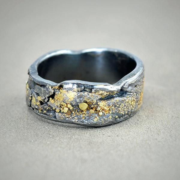166 best Mens Jewelry images on Pinterest
