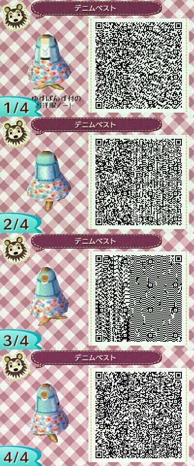 Clothes ** note ** Yuzu Ponzu village - * lady's *