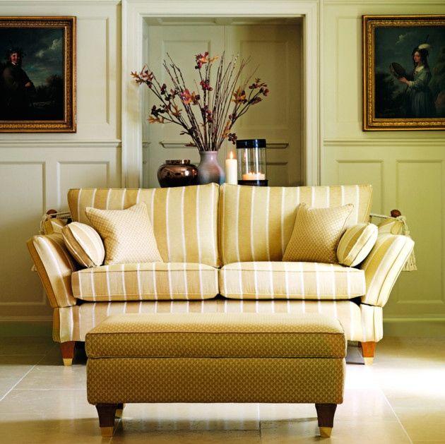 1000 Images About Knole Sofas On Pinterest Auction