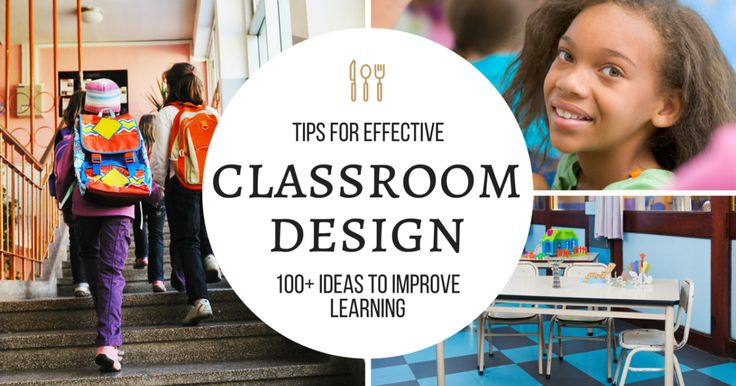 Classroom Design Survey : Best classroom organization and decoration images on