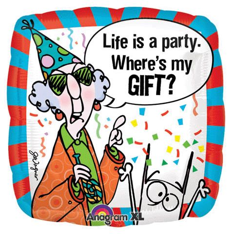 500 best images about Maxine Board 2 – Maxine Birthday Cards