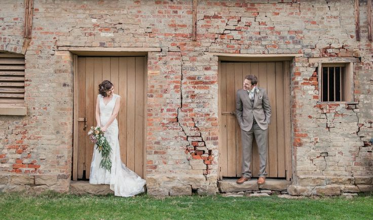 Tocal Homestead Country Wedding #sunny16photography