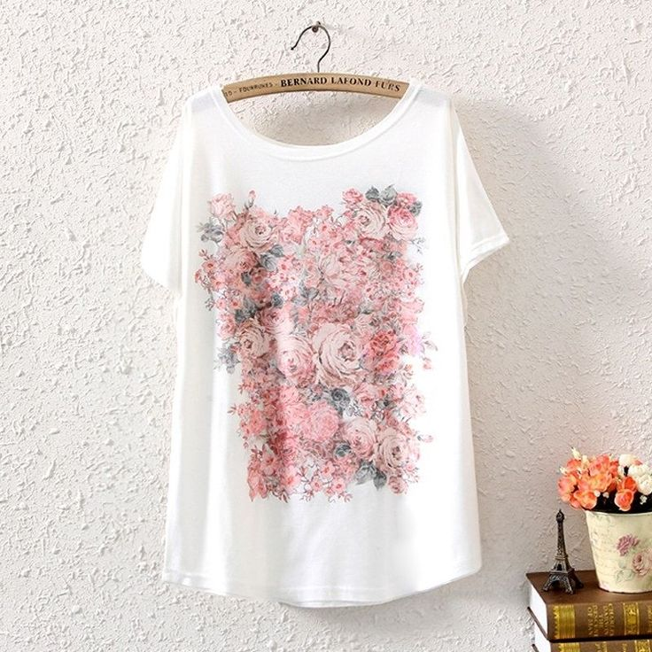 Размер: one size Материал: Хлопок Цена: 1000 р flower print